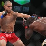 chad laprise most overrated mma fighters 2015