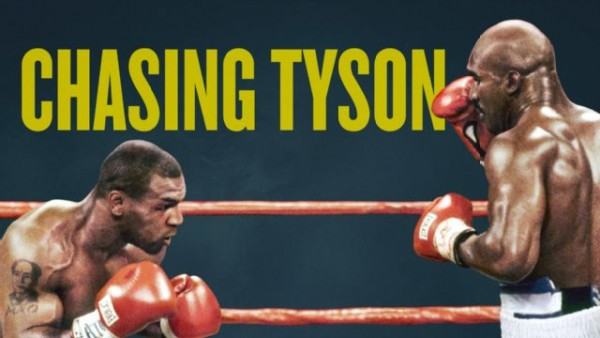 chasing tyson over super bowl