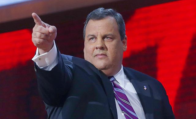 what voters need to know about chris christie 2016 opinion