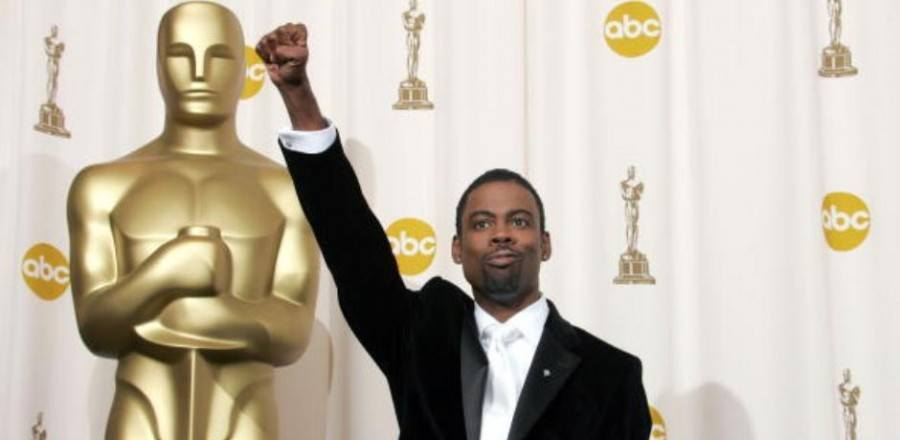 chris rock ready for those white oscars 2016 gossip