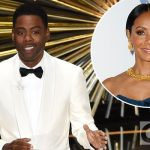Chris Rock aims for Jada Pinkett Smith & Kylie Jenner trademark battle looms
