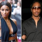 ciara future lawsuit getting messy