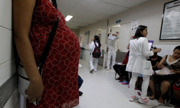 could the zika outbreak affect abortion laws in 2016 2016 opinion