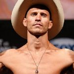 MMA Weekly: Cowboy Cerrone wins, Tibau & Silva Suspended