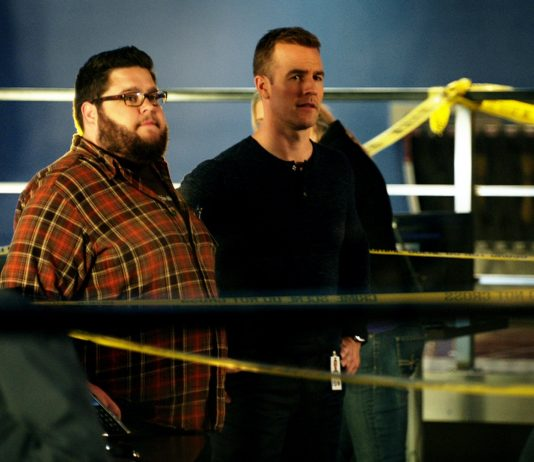 csi cyber 212 going viral recap 2016 images