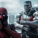 deadpool does it again at box office 2016