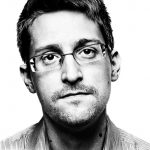 Edward Snowden far from coming home