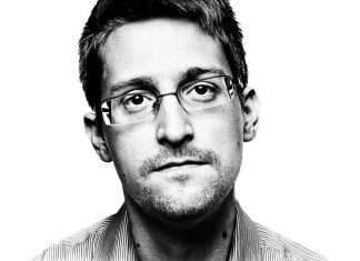 edward snowden far from coming home to america 2016 tech