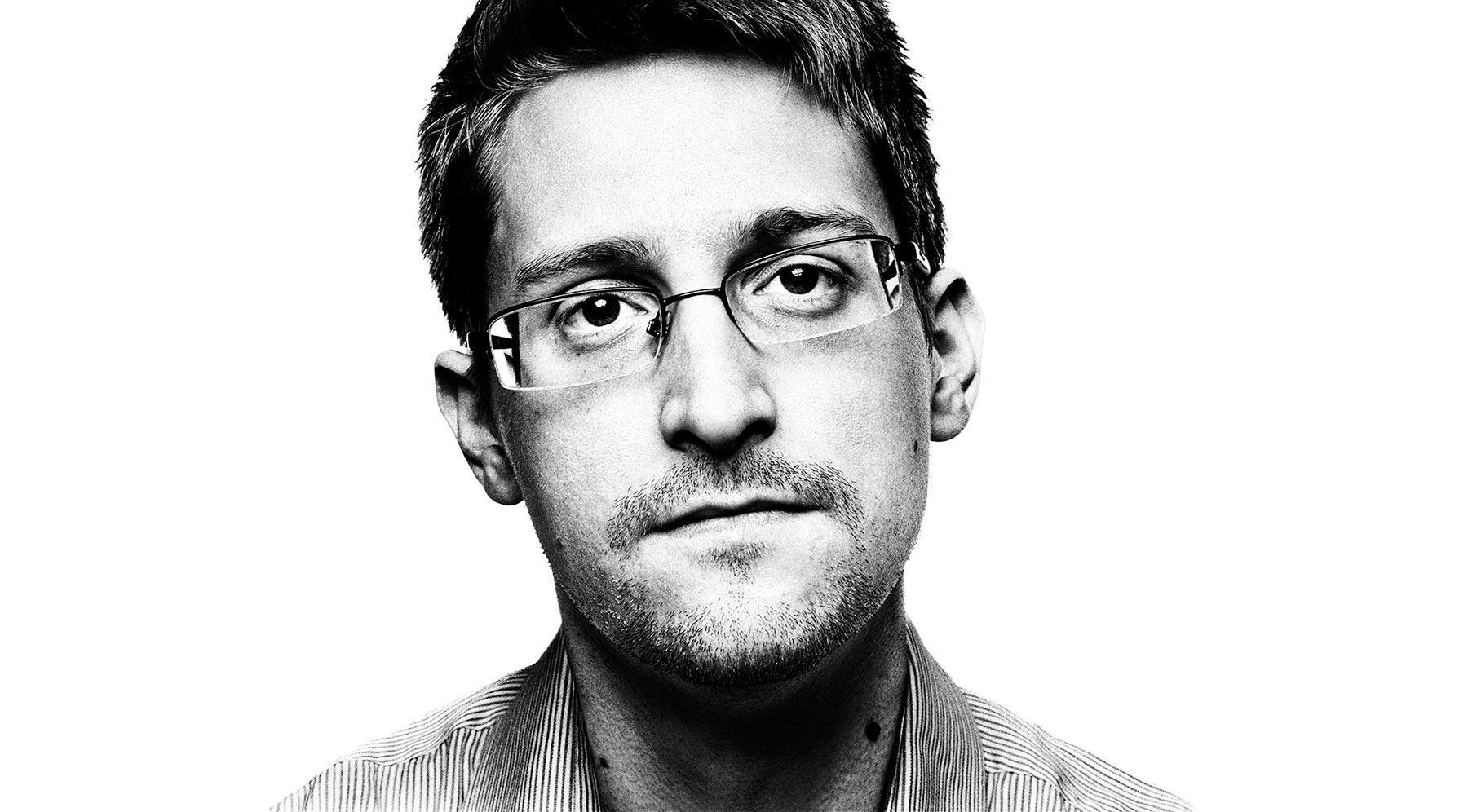 edward snowden would like to come home 2015