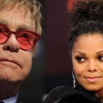 elton john takes on janet jackson show 2016