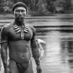 'Embrace of the Serpent' will easily cast a spell on you: Movie Review
