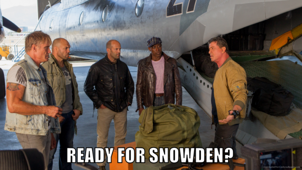 expendables jason statham ready for edward snowden 2016