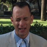 forrest gump movie anti valentines day