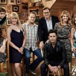 'Fuller House' reboot strictly for diehard fans only: Review