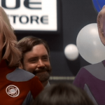 galaxy quest never surrender