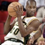 gary payton thankful 'soft era' of nba didn't exist for him 2016 images