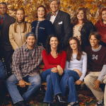 'Gilmore Girls' reboot: What to expect