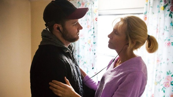 glassland jack reynor toni collette review