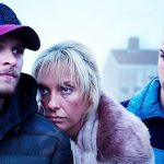 'Glassland' review: One of the best Irish films in years