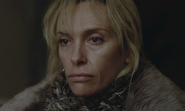 glassland review one of the best irish films in years 2016 images toni collette
