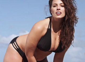 heroes zeros ashley graham 2016 opinion