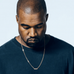 heroes zeros kanye west 2016 opinion