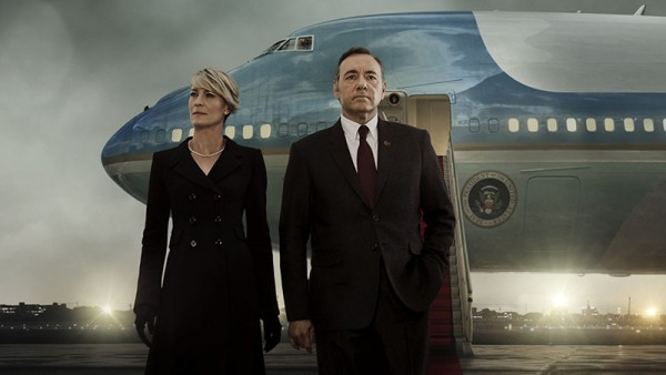 house of cards netflix anti valentines day