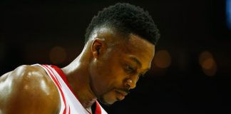houston rockets dwight howard trade block 2016 images