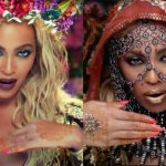 indians not happy with beyonce ritual coldplay 2016