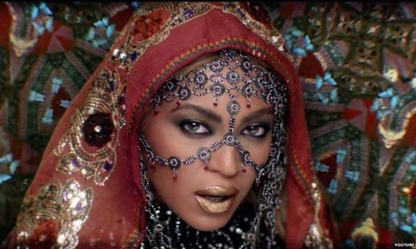 indians not happy with coldplay beyonce collaboration 2016