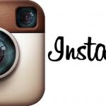 instagram star climb nfl combine 2016