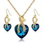 jewelry valentines day