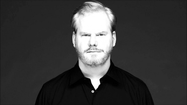 jim gaffigan mr universe over super bowl 50