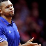 Jo-Wilfried Tsonga out of 2016 Argentina Open: loses to Nicolas Almagro