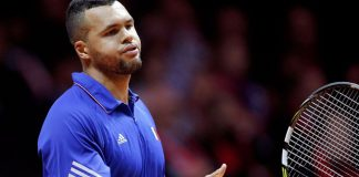 jo wilfried tsonga out of 2016 argentina open tennis images