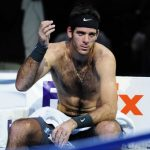 juan potro del martin back in form again