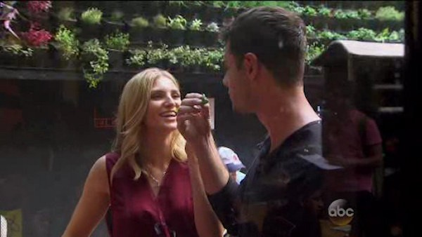 jubilee tough on ben higgins bulge on the bachelor mexico city 2016