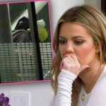 'Keeping Up with the Kardashians' 1111 Great Kris & Lamar Odom's brothel storyline