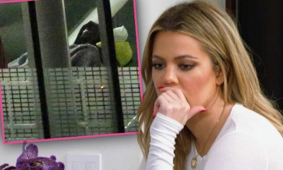 keeping up with the kardashians 1111 lamar odom storyline with khloe 2016