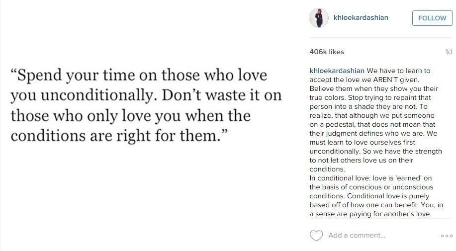 khloe kardashian lamar odom love 2016