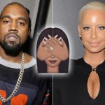 Kim Kardashian jumps into Kanye's mess & Lady Gaga's Super David Bowie Bowl moment