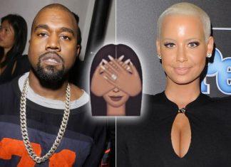 kim kardashian jumps into kanyes mess 2016 gossip