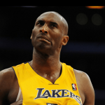 Kobe Bryant not so hot shooting for NBA All-Star Weekend