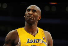 kobe bryant not so hot shooting for nba all star weekend 2016 images