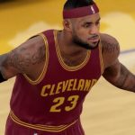 kobe bryants tattoos come at a high cost for nba 2k 2016 images
