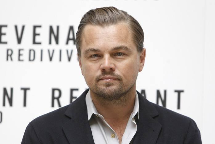leonardo dicaprio gets his due 2016 gossip
