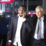 lesean mccoy meets prosecutors in philly