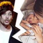 Louis Tomlinson Directionless Custody Battle & Weight Watchers helps Oprah lose weight and money