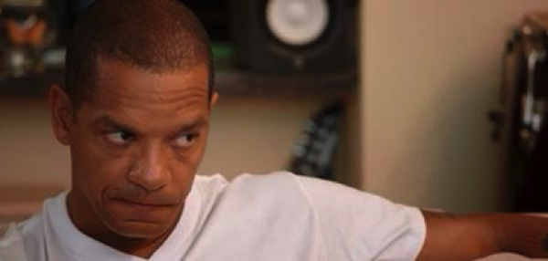 love & hip hop 608 peter gunz 2016