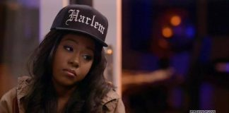 love & hip hop new york 608 long game studio 2016